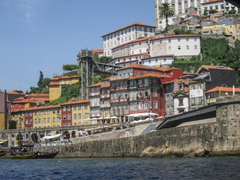 iStay Porto Centro