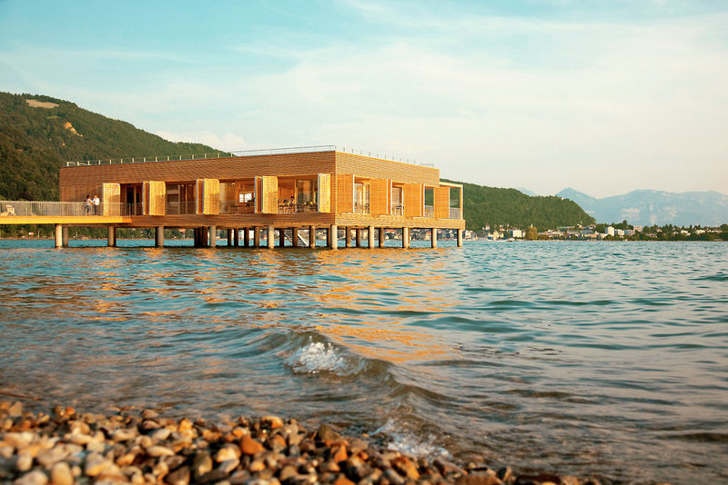 Lochau am Bodensee ab 204 €