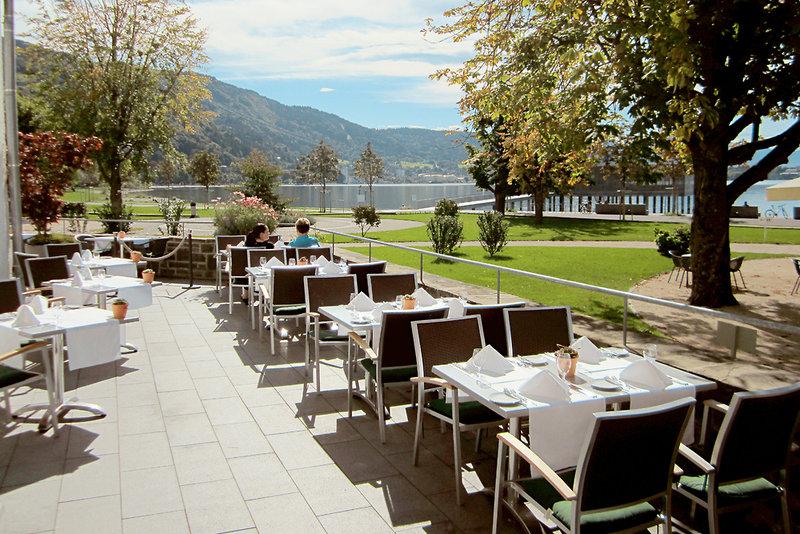 Lochau am Bodensee ab 211 € 4