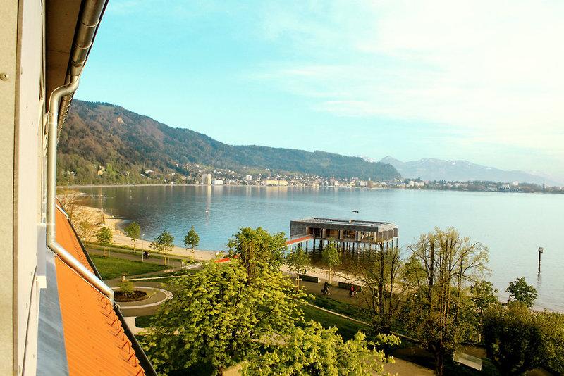 Lochau am Bodensee ab 211 € 5