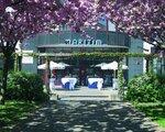 Maritim Hotel Magdeburg, Leipzig/Halle (DE) - namestitev