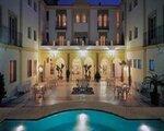Hotel Macià Alfaros, Sevilla - last minute počitnice