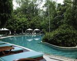 The Andaman, A Luxury Collection Resort, Langkawi, Langkawi (Malezija) - last minute počitnice
