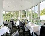 Best Western Hotel Windorf, Leipzig/Halle (DE) - namestitev