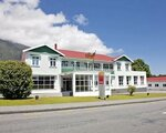 Heartland Hotel Fox Glacier, Queenstown (Nova Zelandija) - namestitev