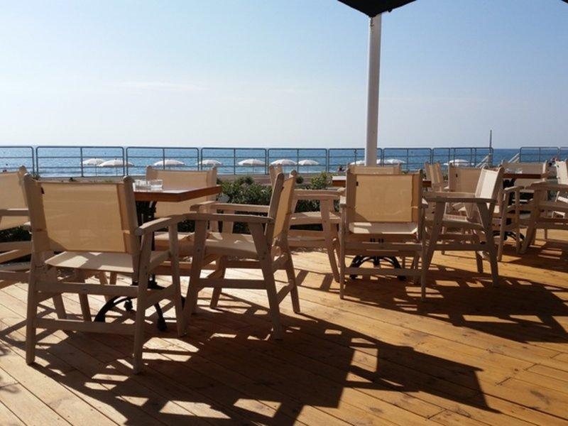The Ciao Stelio Deluxe Hotel 29