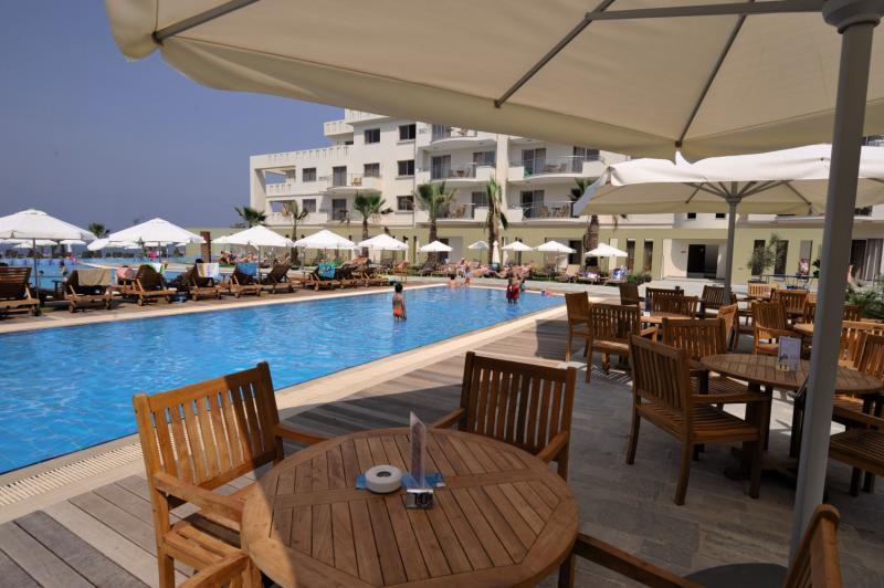 Capital Coast Resort & Spa inklusive Privattransfer