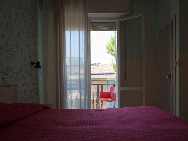 Ausonia Rimini Wohnbeispiel