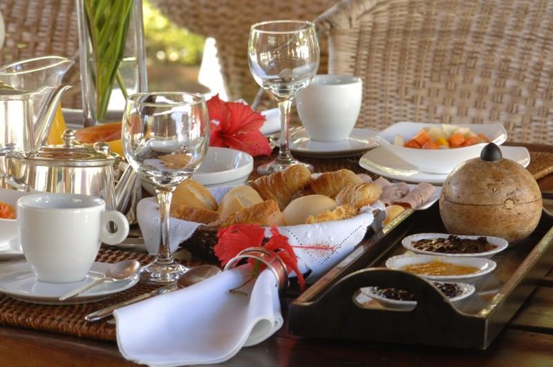 Porto Bay Buzios Boutique Hotel Restaurant