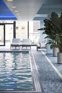Palomar Chicago - A Kimpton Hotel Pool