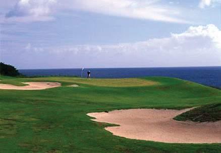 Aruba Marriott Resort & Stellaris Casino Sport und Freizeit