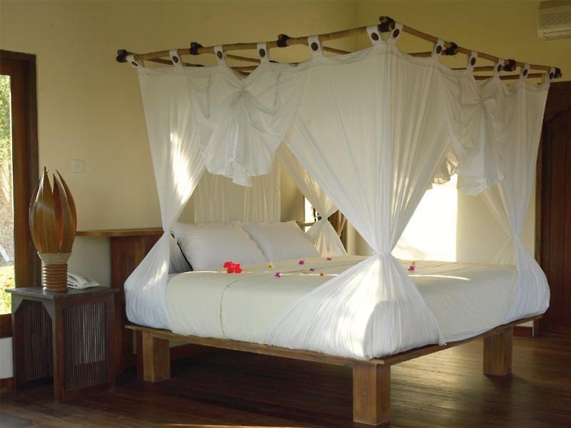 Naya Gawana Resort & Spa Wohnbeispiel