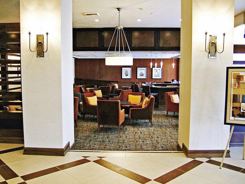 Sheraton Park Hotel at the Anaheim Resort Wohnbeispiel