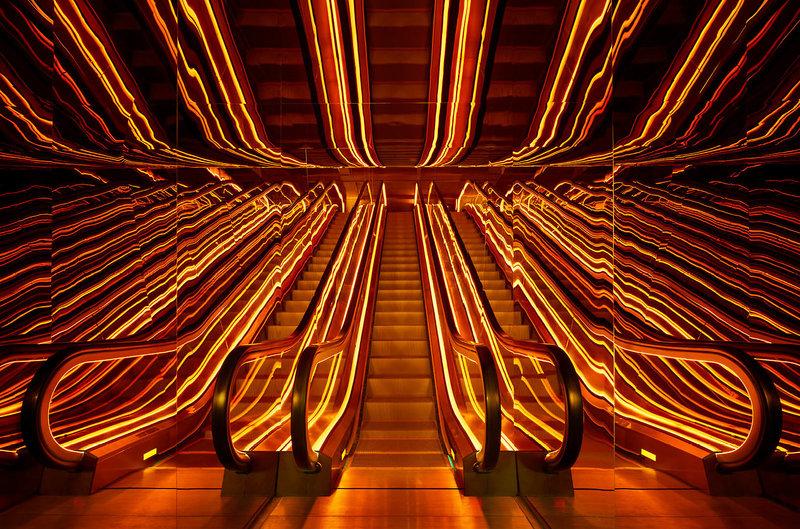 Public New York, an Ian Schrager Hotel Wellness