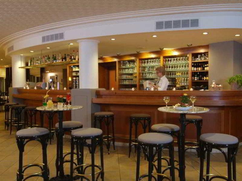 Castelnou Bar