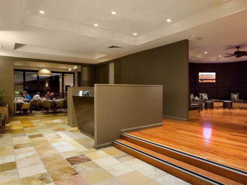 Mercure Gold Coast Resort Wellness