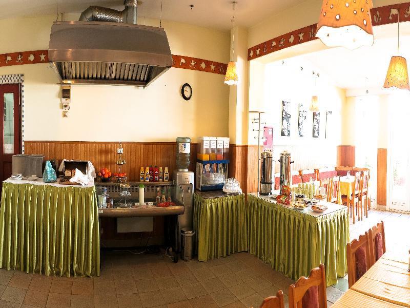 Chesscom Bar