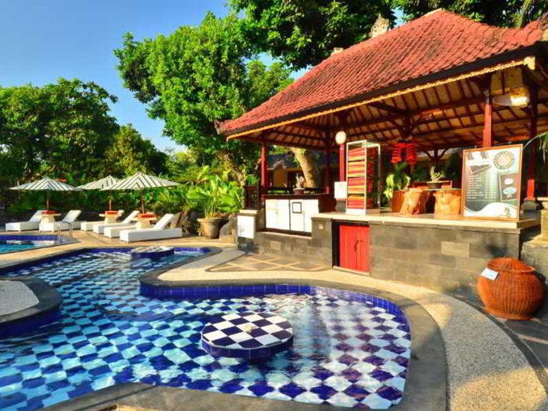 Inna Sindhu Beach Pool