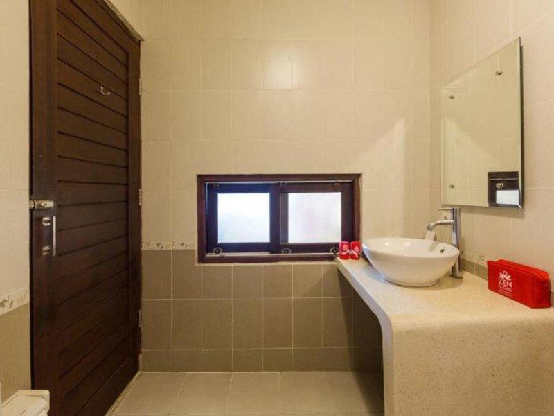 Inata Monkey Forest Hotel Ubud Wellness