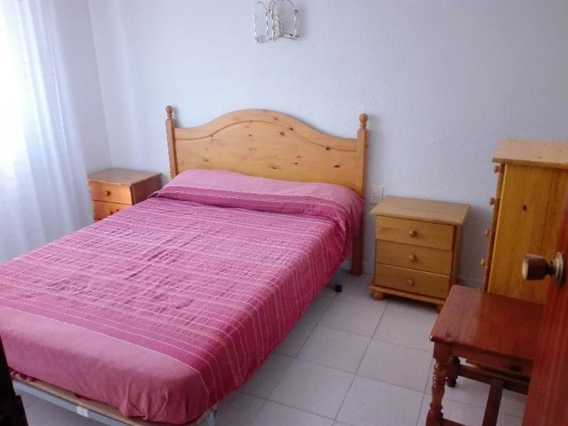 Apartamentos Oropesa Playa 3000 Wohnbeispiel