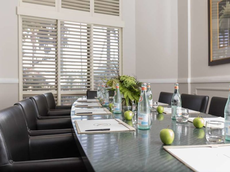 Rydges Southbank Konferenzraum