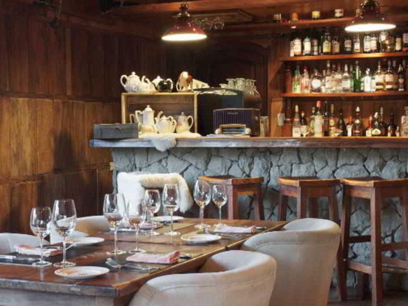 Kau Yatun Restaurant