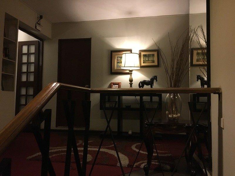 Casa Bella Miraflores Wohnbeispiel