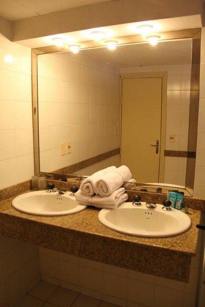 Gran Hotel Armele Wohnbeispiel