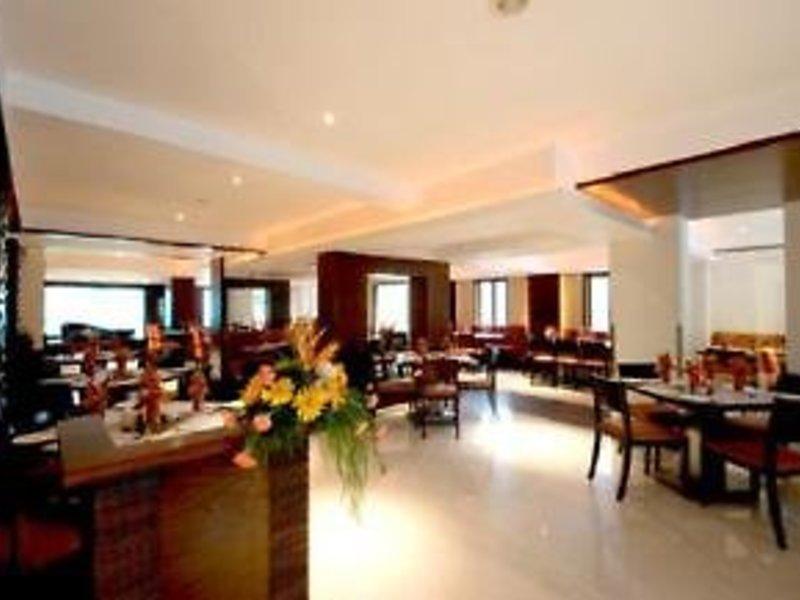 Shantai Restaurant