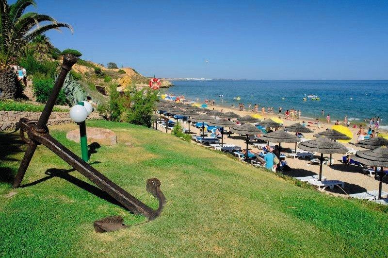 Balaia Golf Village Strand