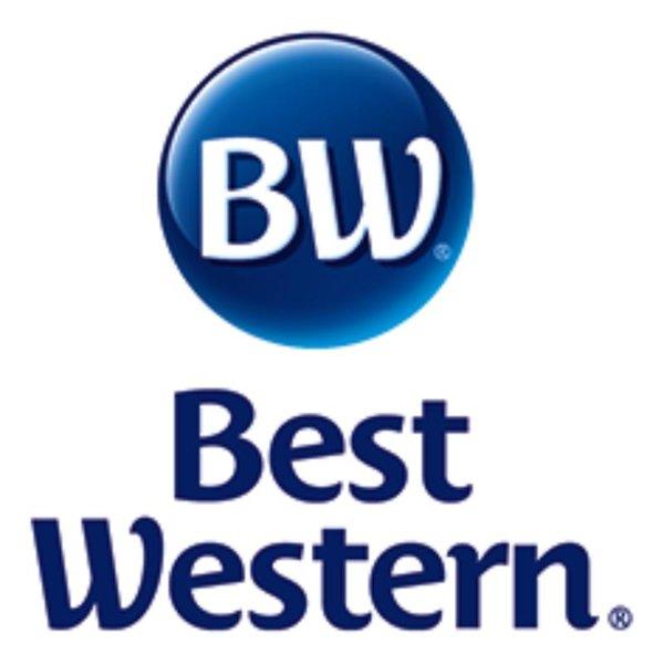 Best Western Plus Krakow Old Town Logo