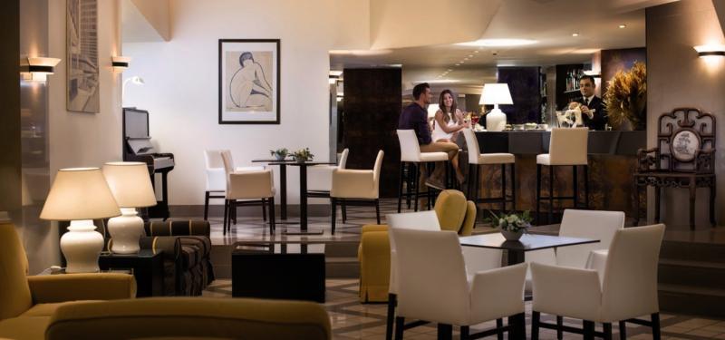 Sardegna Restaurant