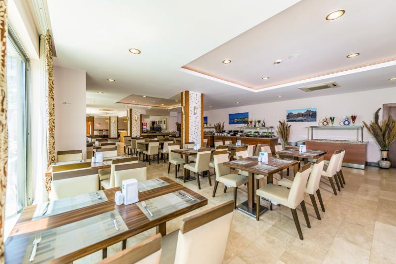 Löwe Hotel Restaurant