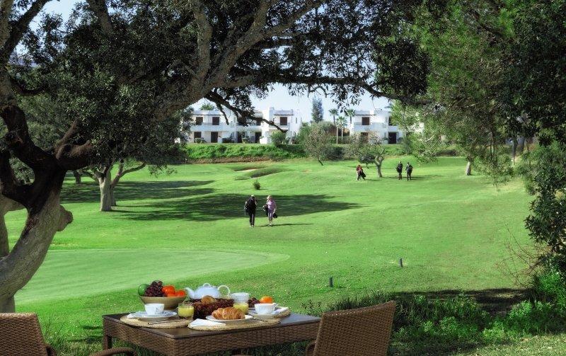 Balaia Golf Village Sport und Freizeit