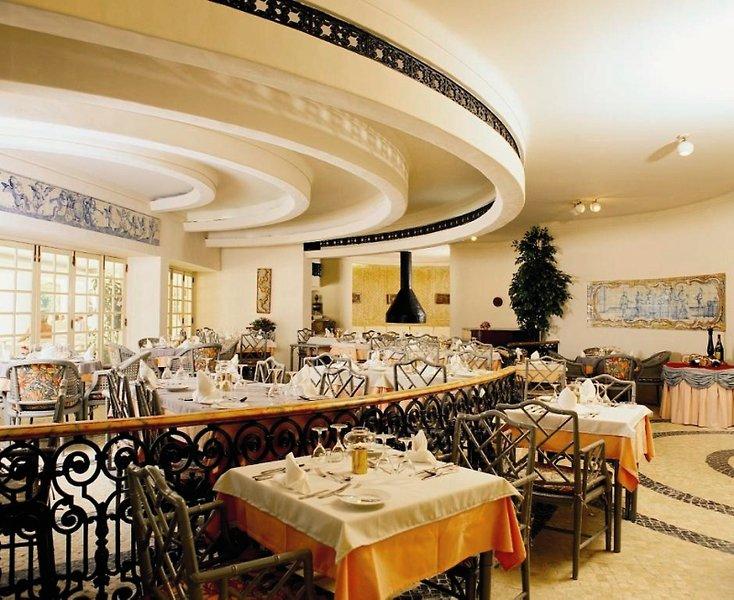 Balaia Golf Village Restaurant
