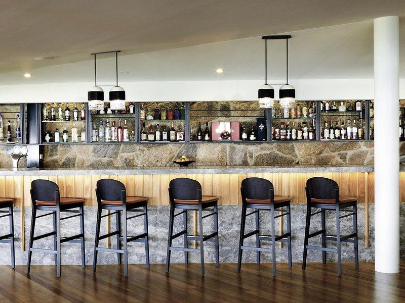 Lizard Island Bar