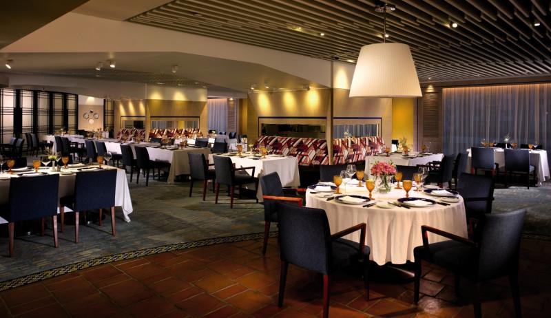 Royal Macau Restaurant