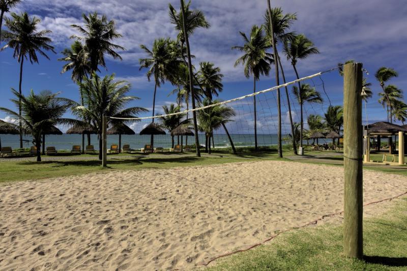 Iberostar Bahia Strand
