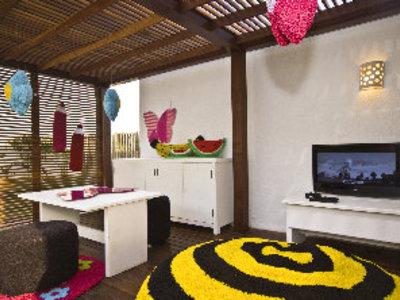 Serena Boutique Resort Buzios Wohnbeispiel
