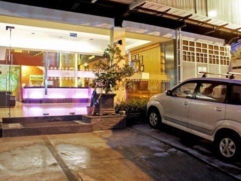 Cassadua Hotel Sport und Freizeit