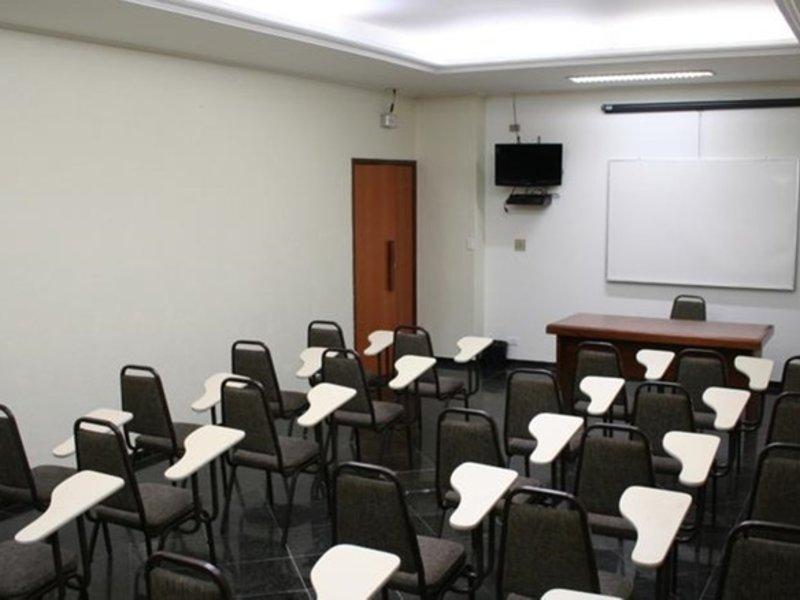 Real Castilha Konferenzraum