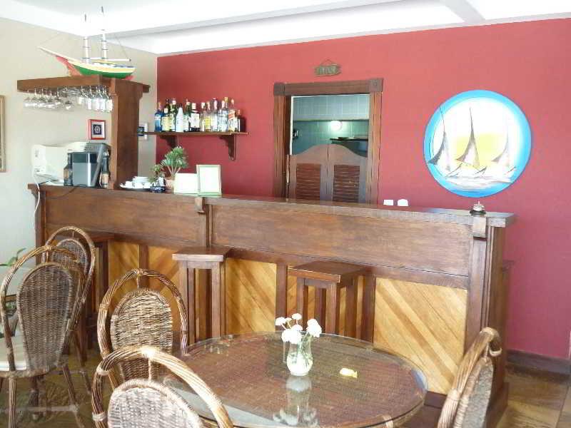 Travel Inn Unicornio & SPA Bar