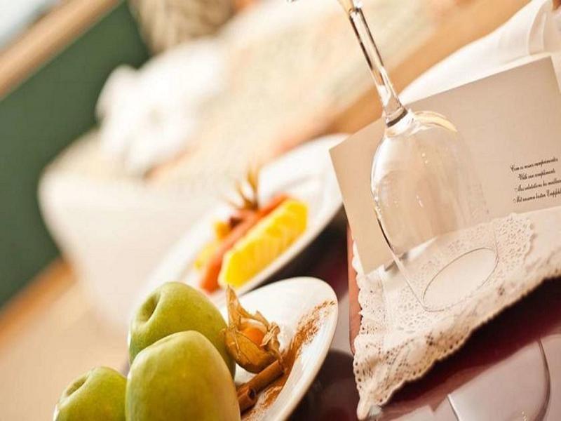 Linx Hotel Confins International Airport Restaurant