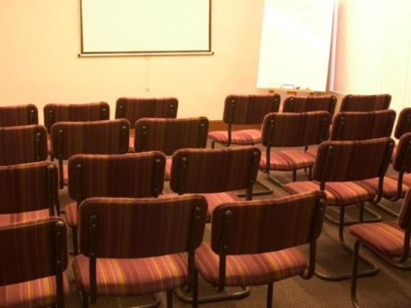 Casa Andina Standard Miraflores San Antonio Konferenzraum
