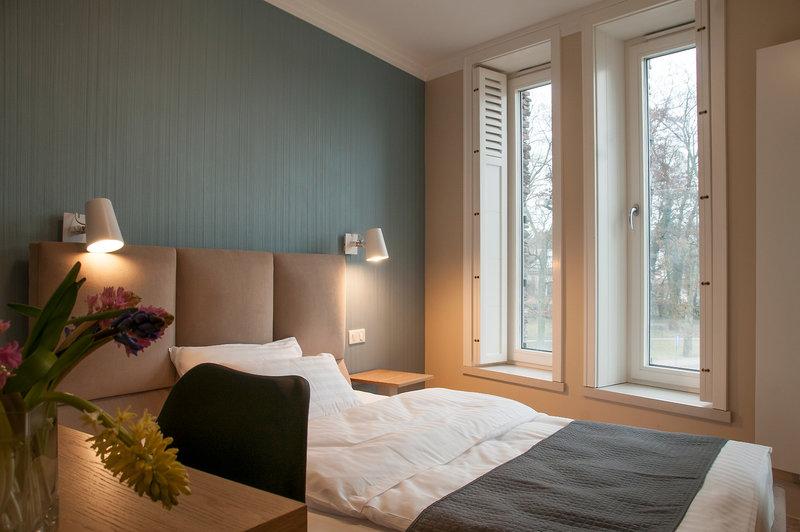 Baltica Residence Wohnbeispiel