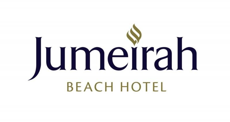 The Jumeirah Beach Hotel Pool