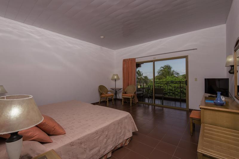Playa Costa Verde Wohnbeispiel