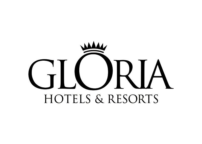 Gloria Golf Resort Logo