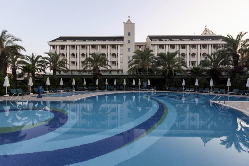 PrimaSol Hane Garden Pool