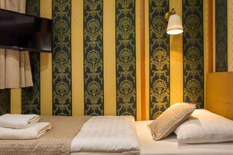 OnRiver Hotels Grand Jules Wellness